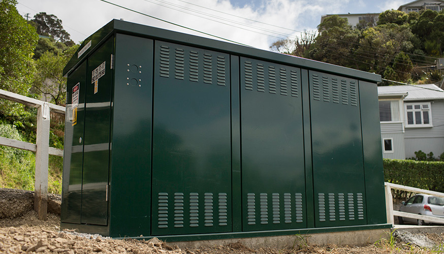 project-electricity-kiosk1
