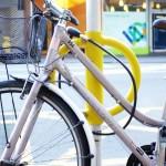 project-Cyclehoop1