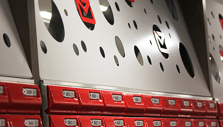 project-nzpost1
