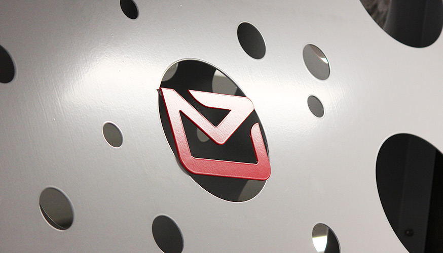 project-nzpost4