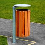 Horizon Tilt Bin Avalon Park 01