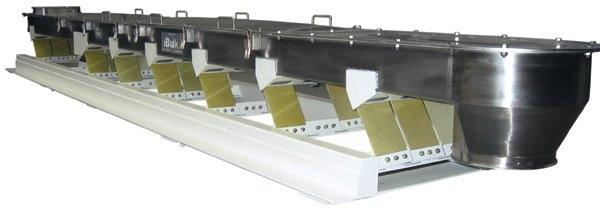 conveyer ibulk carrier vimec conveyor new16