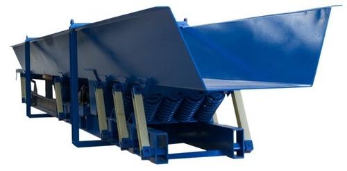 conveyer ibulk carrier vimec conveyor new34