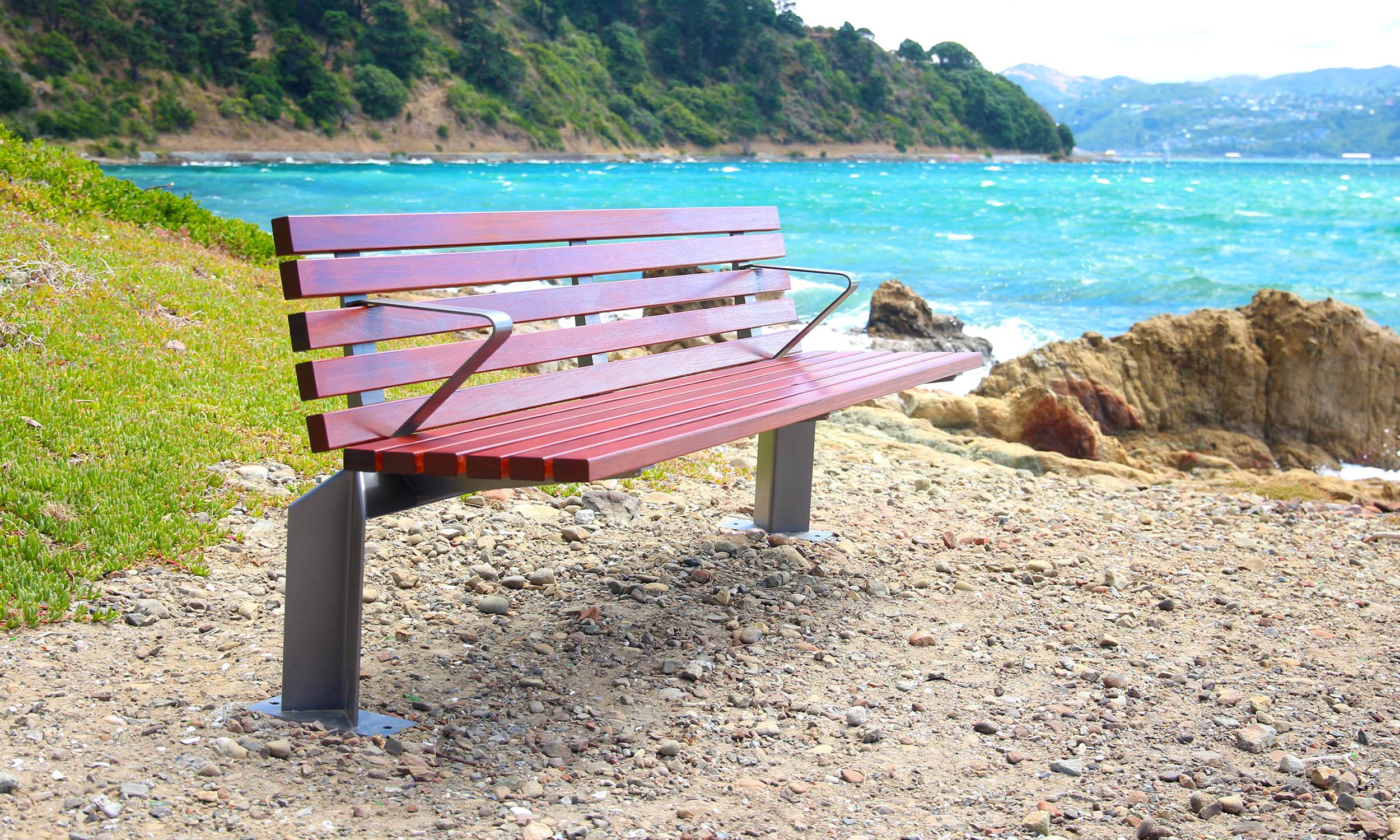 Haehae Seat 01