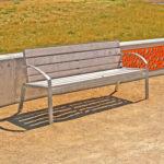 Avalon Park 01