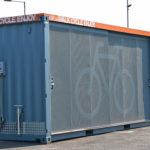 Container Hub 03