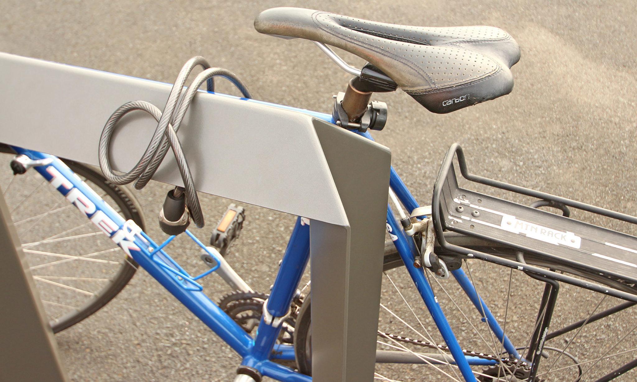 Haehae Bike Stand 03