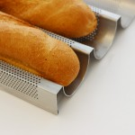 french-bread-tray