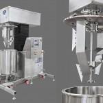 new_ross_model_cda_30c_dual_shaft_mixer