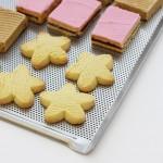 product-flat-tray