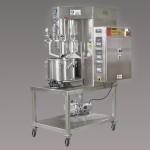 ross_4_gallon_versamix_triple_shaft_mixer