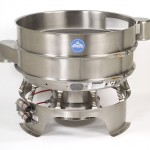 vibrating-separator-circular-11603-2634561