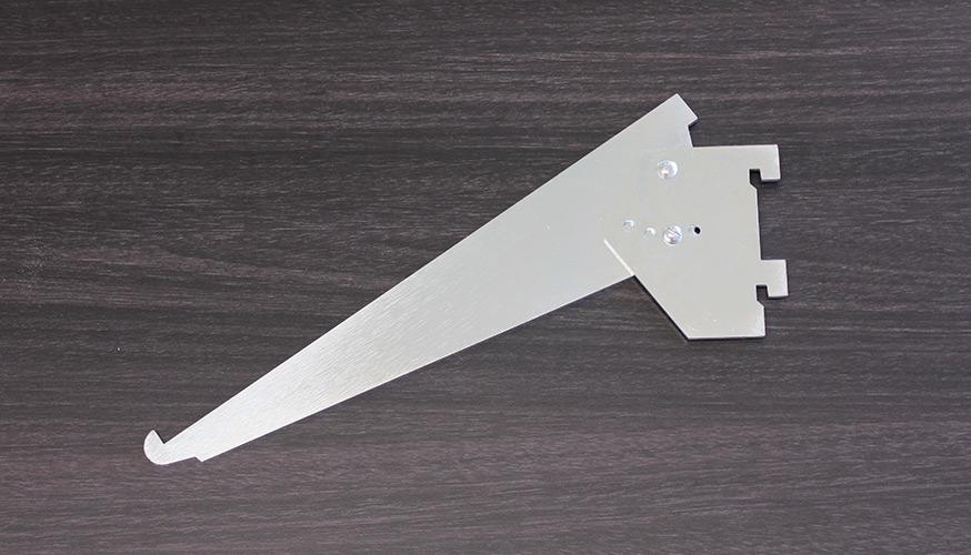 product--adjustable-bracket3