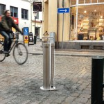 cyclehoop-bike-pump1
