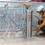 cyclehoop-bike-pump2