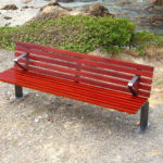 Haehae Seat 03