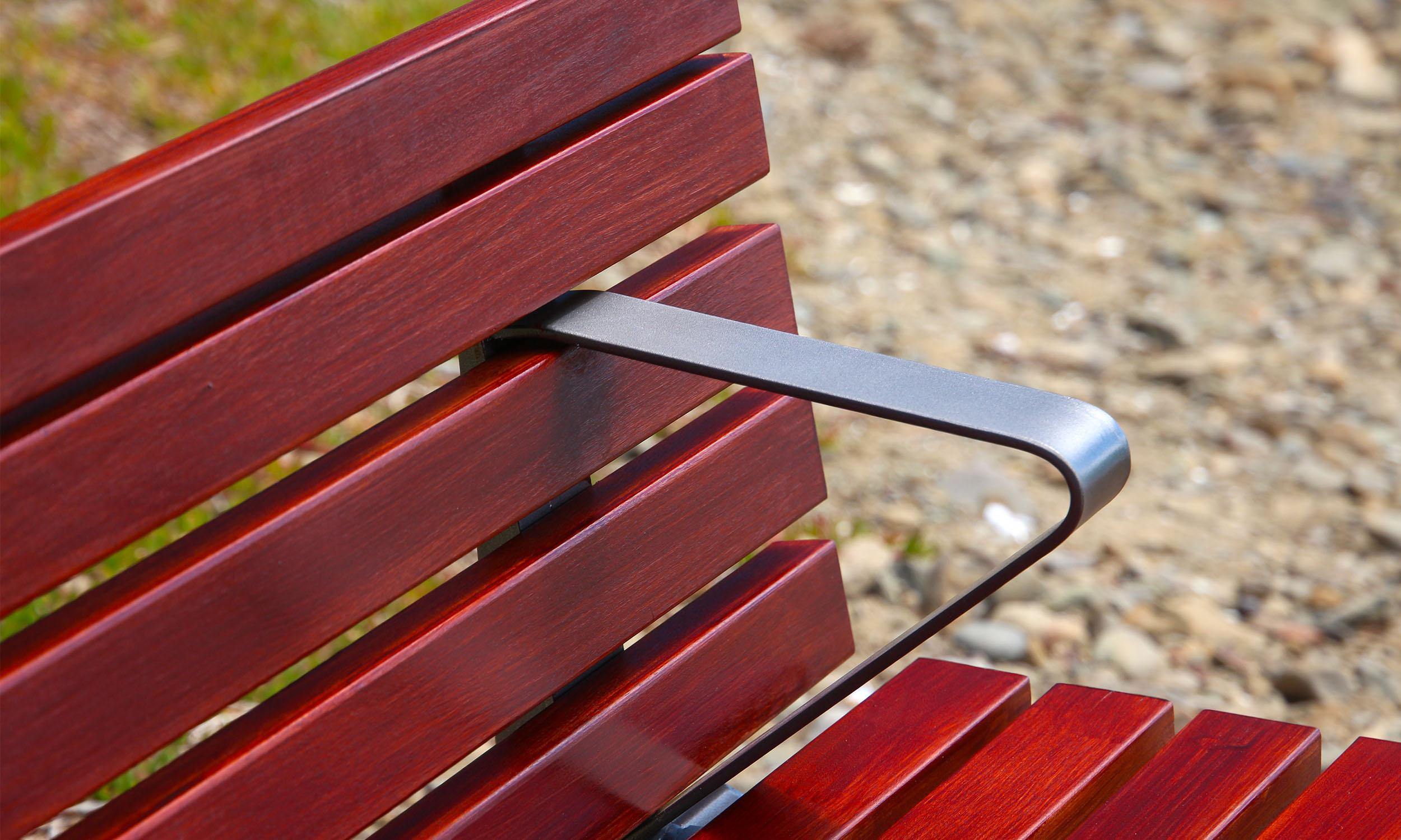 Haehae Seat 04