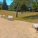 Avalon Park 04