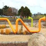 Avalon Park 06