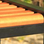 Omos s22 Bench 02
