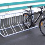 Bike Rack Vertical 02