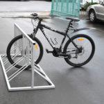Bike Rack Vertical 04