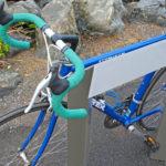 Haehae Bike Stand 02