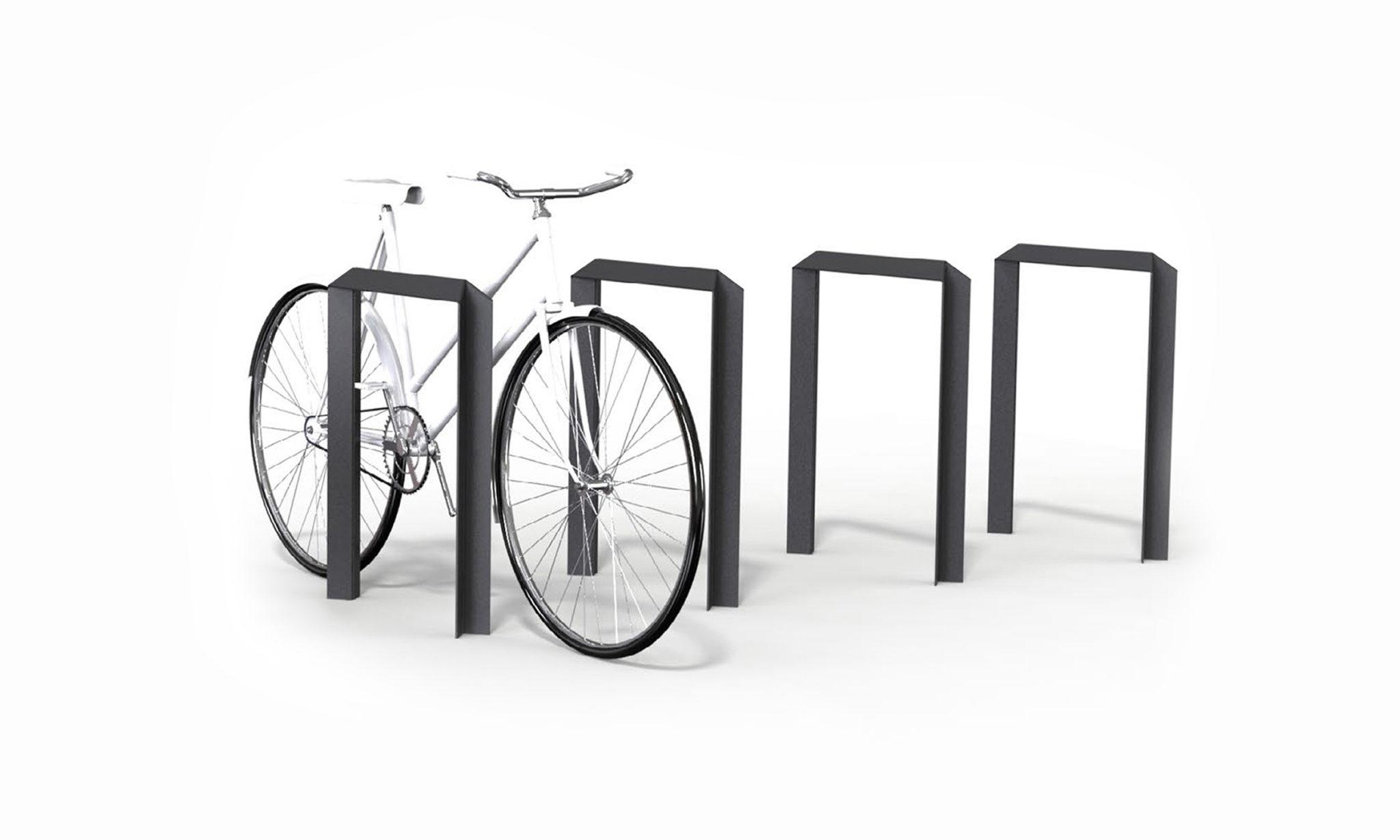 Haehae Bike Stand 05